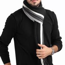 compare prices on designer scarves online shopping buy low price