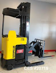 "CES #20719 Caterpillar NRR30 Reach Forklift 252"" Search Results For Ann 200 Fuse Raymond 750 R45tt 4500 Lb Electric Stand Up Reach Forklift Sn Equipment Rental Forklifts And Material Handling China Standup Truck 15t Tow 15 Tons Powered Low Price Turret Very Narrowaisle Tsp Crown In Our April 12 Auction Bidding Begins At 100 Yale Nr040ae Narrow Aisle Forktruck Fork Counterbalanced Youtube 04 Benefits Of Switching To Trucks Vs Four Wheel Sit Down Raymond Model Stand Up Electric Reach Truck With 36 Volt"