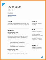 026 Best Resume Templates Word Cv Format Samples Download In ... Resume Fresh Graduate Chemical Eeering Save Example Pre 15 Student Cv Templates To Download Now Free For 20 Account Manager Sample Writing Tips Genius Vcareersone On Twitter Vcareers Best Free Online Resume Novoresume Review Try The Builder For Scholarship Examples Template With Objective Experienced It Project Monstercom 12 Web Designer Samples Pdf 21 Top Builders 2018 Premium 10 Real Marketing That Got People Hired At Website Lovely
