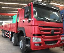 100 Best Trucks To Buy Wholesale Trucks 10t Online Trucks 10t From China