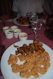 la maison des fondues marseille humm a vos fourchettes