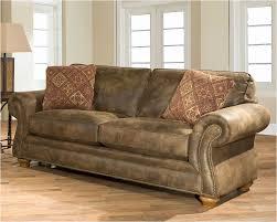 broyhill laramie sofa luxury laramie upholstery collection sofa