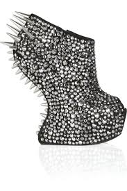 120 best crystallized shoes images on pinterest shoes shoe and