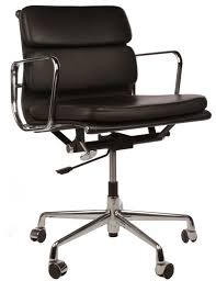 30 best desks office chairs images on pinterest office chairs