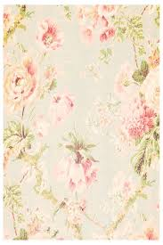 Quality HD 640x960 PC Vintage Flower Pictures