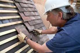 5 considerations for finding a roofing contractor
