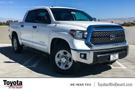 New 2019 Toyota Tundra 2WD SR5 Crew Cab Pickup In Cathedral City ... 2019 Ram 1500 Laramie Crew Cab 4x4 Review One Fancy Capable Beast Cab Pickups Dont Have To Be Expensive Rare Custom Built 1950 Chevrolet Double Pickup Truck Youtube 2018 Jeep Wrangler Confirmed Spawn 2017 Nissan Titan Pickup Truck Review Price Horsepower New Frontier Sv Midnight Edition In 1995 Gmc Sierra 3500 Item Bf9990 S 196571 Dodge Crew Trucks Pinterest Preowned Springfield For Sale Hillsboro Or 8n0049 2016 Toyota Tundra 2wd Sr5 2010 Tacoma Double Stock Photo 48510