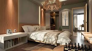 romantisches schlafzimmer 7 tolle ideen und bilder zur