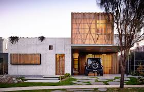 100 Concrete Residential Homes Five Ways With In Architecture Habiuts
