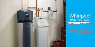 Top 5 Best Whirlpool Water Softener Reviews 2017 Buyer s Guide