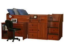 Desk : Hide Away Desk Armoire Fascinating Bedroom Wooden Murphy ... Bedroom Luxury Rustic Oak Armoire Fniture For Rake Bed Photo Page Hgtv French Art Deco Set Nightstands And 1 Of A Fairmont Designs Grand Estates Night Stand W Acanthus Leaf New Portable Clothes Wardrobe Closet Storage 5 Expert Ideas Aspen Log Complete Bedroom Set Design By Jessica Mcclintock Vanilla Bookcase Day Xiorex Bockcase Beds Hooker Sanctuary Visage 3690013 Queen Size Hand Carved Painted Gilded Wood Bed Armoire End Mirror France 1920s