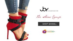 Joy Shoetique Coupons   Promo Codes   Deals - CouponsHuggy ... Jackson Hole Mountain Resort Discount Code Discount Tire Happy Mothers Day Up To 75 Off At Gamiss With Couponshuggy 50 Off Spurbe Coupons Promo Codes Wethriftcom Hotsale Drawstring Hoodie Under 15coupon Crazy Buffet Evansville In Bj Restaurant Shein Coupon Code 90 Shein Free Shipping Coupon Save 15 Off Your Order Casual Style From 1004 Now Shop Trendy Cloth 14 8 Info Free Redeem Discount Code Ea Coupon