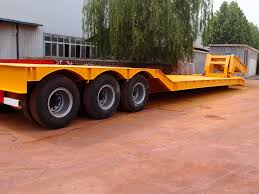 3 Axle 80 Ton Lowboy Trailer | Titan Vehicle Co.,Ltd For Sale ... Mack Granite Lowboy Truck Chicago Water Management Lowboy Flickr Tractorlowboy Trailer West Texas Dirt Contractors Cjc Kenworth W900 With Trailer Truck Icon Stock Vector Illustration Of Industry Speccast 164 Dcp Peterbilt 579 Semi Truck Wrenegade Lowboy John China 4 Axles 80tons Gooseneck Semi Heavy Duty And Semitrailer Lowboys Tank Vac Xl 90 Mde V60 For American Simulator Vintage Tonka Steam Shovel 13685 Trucking Faulks Bros Cstruction Hauling Services By Reiner Contracting Uses Trailers 2018 Landoll 855e53 For Sale Auction Or Lease Great