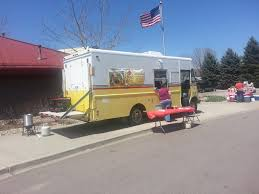 The Road Grill Food Truck, Fort Collins & Loveland, Colorado Colorado Springs Food Guy Highgrade Jamaican Flavor Trucks In Lafayette Home Facebook Aurora Best Gallery 2018 Photos For Witty Pork Yelp Eas Elite Auto Salon Colorados Vehicle Wraps Denver Usajune 11 2015 Gathering Of Gourmet Usa June 9 2016 Stock Photo Edit Now Csu Students Lose Truck Options As Court Opens Empty For Sale Rharchitecturedsgncom The Blank Wednesdays About Us University Of