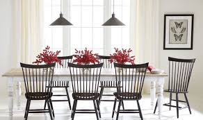 furniture endearing ethan allen dining room table ebay