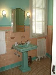 Menards Bathroom Medicine Cabinets With Mirrors by Astounding Bathroom Pedestal Sinks Menards Using Green Wash Hand