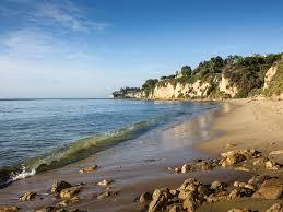 100 Million Dollar Beach Homes Americas Most Glamorous Trailer Park The New York Times