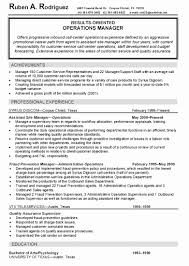 35 Inspirational Commercial Property Manager Resume Samples