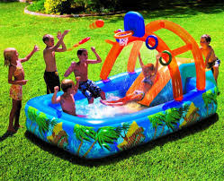 Outdoor: Kiddie Swimming Pools Walmart | Kiddie Pool Walmart ... The Plastic Kiddie Pool Trash Backwards Blog Intex Aquarium Inflatable Swimming Outdoor Pools Amazoncom Swim Center Family Lounge Toys Games Seethrough Round Above Ground Toysrus 15 X 36 Easy Set Portable By Quick 4 Less And Legacy Blow Up Walmart Backyard At Big Lots Toy Ideas Tedxumkc Decoration And Kids At Ace Hdware Tips Enjoy Your Quality Time With Child Using