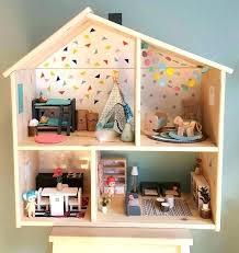 Best 25 Ikea Dolls House Ideas Diy Doll House Doll House Book