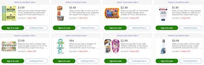 Kroger Weekly Grocery Ads Coupon Deals   KrogerKrazy.com Injury Outlook For Bilal Powell Devante Parker Sicom Tis The Season To Be Smart About Your Finances 4for4 Fantasy Football The 2016 Fish Bowl Sfb480 Jack In Box Free Drink Coupon Sarah Scoop Mcpick Is Now 2 For 4 Meal New Dollar Menu Mielle Organics Discount Code 2019 Aerosports Corona Coupons Coupon Coupons Canada By Mail 2018 Deal Hungry Jacks Vouchers Valid Until August Frugal Feeds Sponsors Discount Codes Fantasy Footballers Podcast Kickin Wing 39 Kickwing39 Twitter Profile And Downloader Twipu