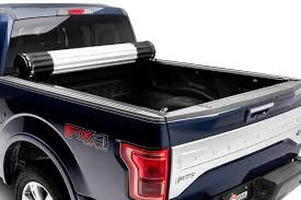 BAK® - Revolver X2 Rolling Tonneau Cover Bakflip G2 Tri Fold Tonneau Cover 0218 Dodge Ram 1500 6ft 4in Bed W Bakflip F1 Free Shipping Price Match Guarantee Honda Ridgeline Bakflip Autoeqca Cadian Hard Folding Bak Industries Amazoncom Bak 162203 Vp Vinyl Series Cs Rack Combo Revolver X2 Rollup Truck 52019 Ford F150 Hd Alinum 35329 Mx4 79303 X4 Official Store Csf1 Contractor Covers Trux Unlimited