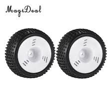 Hot Sale MagiDeal 2Pcs/Pack 1/16 Rally Tires Buggy Truck Tyre Wheel ... 5502 X Savage Rc Big Foot Toys Games Other On Carousell Xl Body Rc Trucks Cheap Accsories And 115125 Hpi 112 Xs Flux F150 Electric Brushless Truck Racing Xl Octane 18xl Model Car Petrol Monster Truck In East Renfwshire Gumtree Savage X46 With Proline Big Joe Monster Trucks Tires Youtube 46 Rtr Review Squid Car Nitro Block Rolling Chassis 1day Auction Buggy Losi Lst Hemel Hempstead 112609 Nitro 9000 Pclick Uk