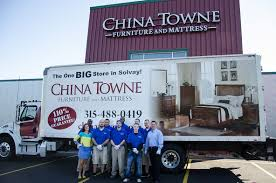 Track Your Delivery   China Towne Furniture   Solvay, NY, 13209 Transportguruin Online Truck Bookgonline Lorry Bookingtruck Techsquad Delivers The Advanced Gps Vehicle Tracking System For Things That Can Damage Your Pickup Rental Flex Fleet Track Cstruction Vehicle With Trimble Trimfleet Mobile 5 Answers Which Is Best Tracking Devices Best Features To And Increase How Lift Your Truckcar In Spintires Youtube Trackers Device Rhofleettracking Forscan Software Endisable Features Truck Page Car Delhi Ncr India Gpsgaadi When You Do Food Drag Race Track Get See What