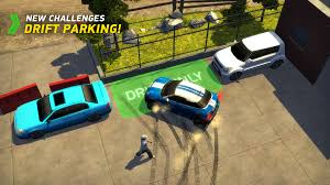 Parking Mania 2 - Android Apps On Google Play Epic Truck Version 2 Halflife Skin Mods Simulator 3d 21 Apk Download Android Simulation Games Last Day On Earth Survival Cracked Game Apk Archives Mod4gamescom Steam Card Exchange Showcase Euro Gunship Battle Helicopter Hack Cheat Generator Online Hack Mania Pictures All Pictures Top Food Chef Gems And Coins 2017 Androidios Literally Just Some More From Sema Startup Aiming Big In Smart City Mania Startup Hyderabad Bama The Port Shines