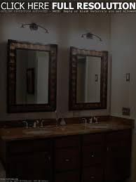 Extendable Bathroom Mirror Walmart by Brushed Bronze Bathroom Mirror Bathroom Decorations