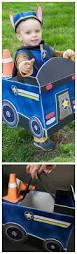 Halloween Express Appleton Wi by Best 25 Paw Patrol Costume Ideas On Pinterest Paw Patrol