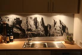 küchenrückwand aus glas mit individuellem motiv glas hetterich