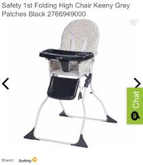 SF1 Keeny High Chair Grey Patch Highchair With Safety Belt Antilop Pink Silvercolour Baby Safety High Chair Ding Eat Feeding Travel Car Seat Bloom Fresco Chrome Toddler First Comfy Chairs Ideas Us 5637 23 Offeducation Booster Detachable Tray Children Infant Seatin Klapp Foldable High Chair Inc Rail Grey Kaos 1st Adaptable Unboxingbuild Wooden Tndware Products Co Ltd Universal Kid 5 Point Harness Belt Strap For Stroller Pram Buggy Pushchair Red Intl Singapore 2018 New Special Design Portable For Kids Buy Kidsfeeding Foldable Chairbaby Aguard Tosby Babygo Tower Maxi Brown