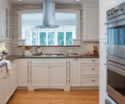 current promotions for countertops and cabinets in nj cabinets