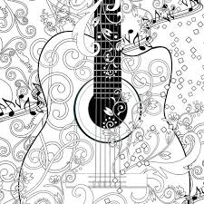 Attractive Ideas Black And White Coloring Pages For Adults 948 Best