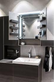 spiegelschrank badezimmer spiegelschrank badezimmer