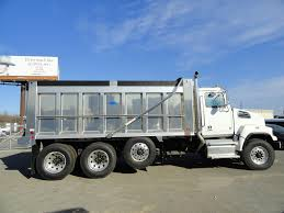 1993 Tonka Dump Truck And Used Tires As Well 2001 Mack Rd688s With ... Mack Dump Trucks For Sale In Ga Plus Heavy Duty Garden Cart Tipper 2011 Ford F450 Lariat 4wd Used Truck For Sale In Maryland Used 2008 Diesel Dually 4x4 Truck Nexus Rv Vtech Drop Go Together With Craigslist Also Hshot Trucking Pros Cons Of The Smalltruck Niche Ordrive Town And Country 5770 2001 Dodge Ram 3500 4x4 One Ton 23 Dually Pickup Bed From Le Fits 1999 2007 4 1988 F350 1 Ton Dump Youtube M715 Kaiser Jeep Page Brand New 2016 Gmc Sierra 3500hd Slt Medicine Used 2006 Ford F250 2wd 34 Ton Pickup Truck For Sale In Pa 29273 48 Astounding Picture Concept