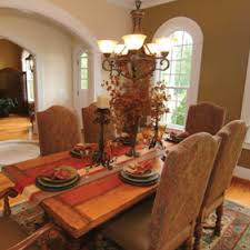 Dining Room Lighting Should Be Both Beautiful And Functional This Requires A Mix Of General Task Accent That Can Set The Mood For Number