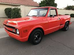Cool Great 1970 Chevrolet C-10 1970 CHEVY C10 NEW MOTOR AUTO TRANS ... Chuck Johons Octane And Ironbuilt 1970 Chevy C10 Wins Custom Step Side Long Bed For Sale File1970 Chevrolet Pickupjpg Wikimedia Commons Commercial Truck Success Blog A Classic Pickup For Low Rider Bagged Youtube Stepside Wolf In Sheeps Clothing Swb Texas Trucks Classics Readers Rides Number 10 Custom Trucks Truckin Magazine Protouring Car Studio Enchanting 70 Sale Collection Cars Ideas C