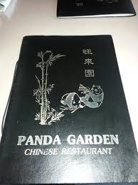 Panda Garden Wallingford Restaurant Reviews Phone Number