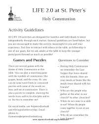Instruction Sheet For Games And Puzzles