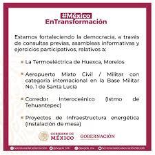 Carlos Narvaez Narvaezromero Twitter