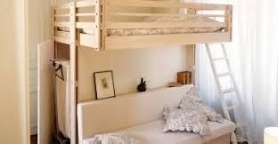 studio 10 conseils malins pour bien aménager un petit espace j aménage astuces maison jardin