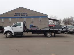 TruckPaper.com | 2017 FORD F650 XLT For Sale Twin Cities Wrecker On Twitter Loaded 1210d Boom Hpl60 Wheel La Veta Oil Co Out Of Colorado Denny Cided A Vulcan V100 Xp 2016 Dodge 4500slt Saint Paul Mn 1821487 Jerry Hwy 10 Towing Recently Non Cdl Up To 26000 Gvw Vans Trucks For Sale 2015 Ford F550 122040974 Cmialucktradercom 1974 Kenworth Cabover Ebay Semi Tow Trucks Pinterest Ryan Worked With Tcws Sales Rep