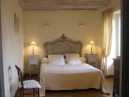 chambre d hotes avec spa chambres d hôtes la maison de la vallée avec spa privatif