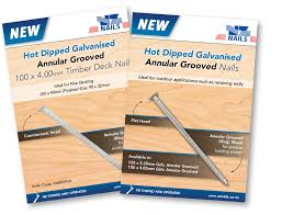 Camo Deck Fasteners Nz by Hold Tight New Zealand Hardware Journal
