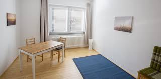 minimalismus wohnung achtsamer minimalismus