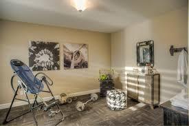 Furniture Showroom Reno Nevada