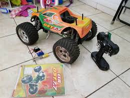 CEN GST 7.7 Nitro RC Truck | Junk Mail Redcat Rc Earthquake 35 18 Scale Nitro Truck New Fast Tough Car Truck Motorcycle Nitro And Glow Fuel Ebay 110 Monster Extreme Rc Semi Trucks For Sale South Africa Latest 100 Hsp Electric Power Gas 4wd Hobby Buy Scale Nokier 457cc Engine 4wd 2 Speed 24g 86291 Kyosho Usa1 Crusher Classic Vintage Cars Manic Amazoncom Gptoys S911 4ch Toy Remote Control Off Traxxas 53097 Revo 33 Nitropowered Guide To Radio Cheapest Faest Reviews