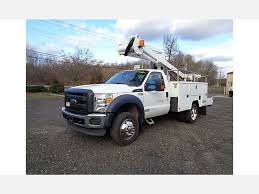 100 Ford Trucks Used 2013 FORD F450 SERVICE UTILITY TRUCK FOR SALE 11318